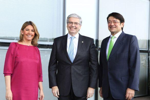 El Consorcio de la Zona Franca avanza hacia una nueva etapa.