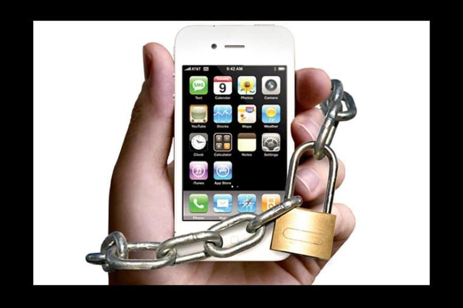¿Conoces las nuevas adicciones tecnológicas?