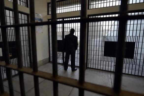 ¿Debe ser extraditado Puigdemont a España inmediatamente?
