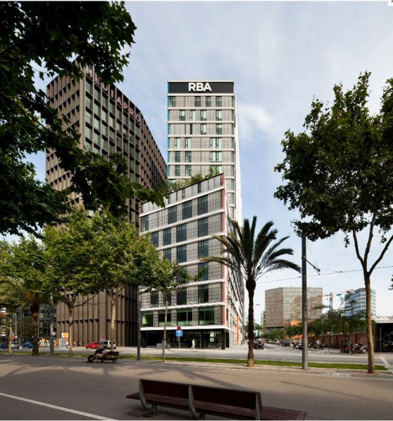 Edificio-RBA-Barcelona