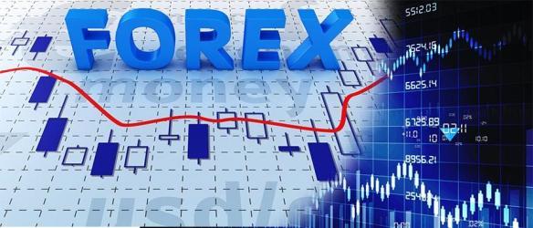 FOREX. El mercado de Divisas