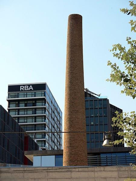 edificio_RBA