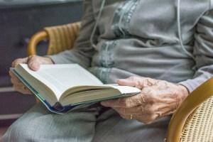 Consejos para prevenir las pérdidas de memoria