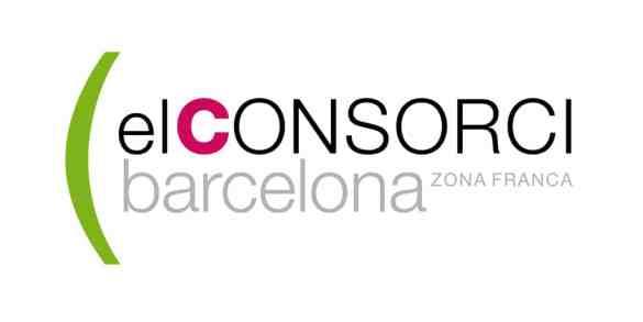 Consorci Zona Franca Barcelona