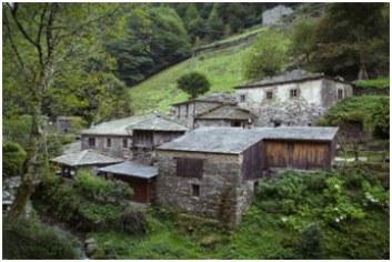 Asturias: que ver