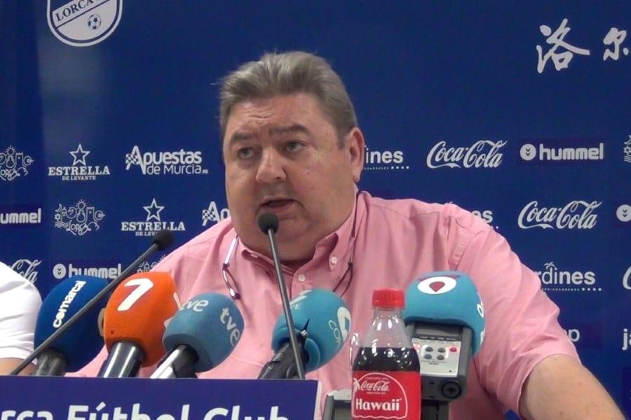 Paco Zaragoza. Asesor de Inversores y DT de Fútbol Profesional