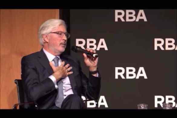 La inversión en tecnología en la sanidad pública a debate