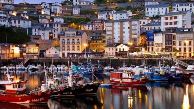 Principado de Asturias 5 Destinos imprescindibles que debes conocer
