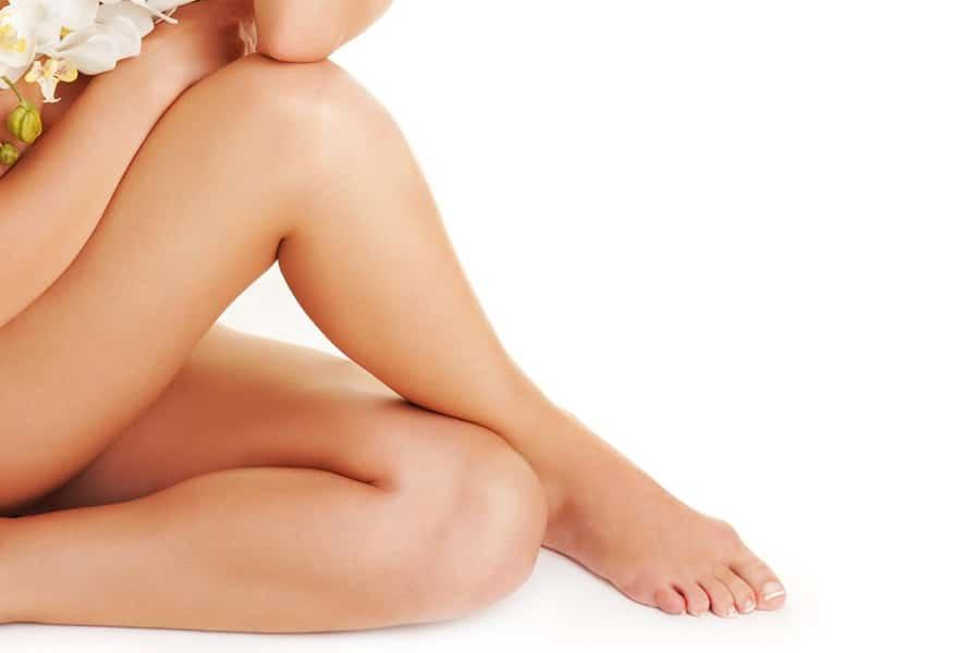 La piel, imagen de la salud de nuestro cuerpo