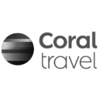 CoralTrevel