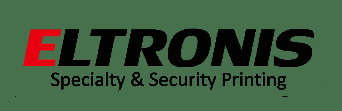 Über das Unternehmen Eltronis