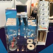 Pharmapack Europe 2016