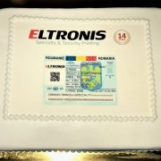 Eltronis Specialty and Security Labeling Solutions etichete autoadezive biztonsági címkegyártó manipulationssicheres Siegel