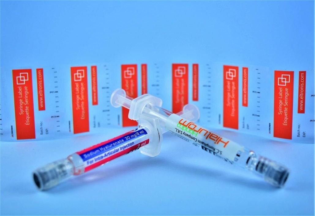 Tamper Evident Caps For Syringe Tamper Evident Luer Lock