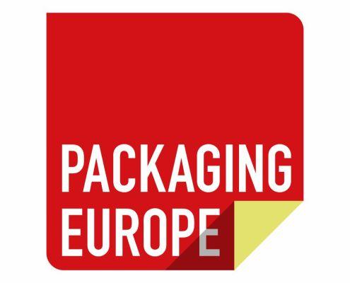 Packaging Europe