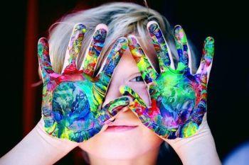 La vuelta al cole actividades extraescolares