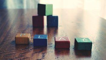 Las habilidades sociales y el juego