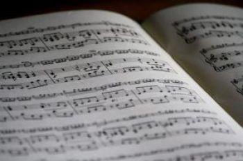 Música y niños