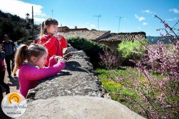 Locura de Vida Huesca rutas fotográficas