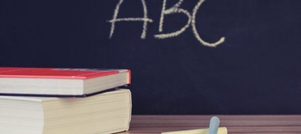 Cómo elegir el colegio de nuestros hijos
