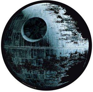 Regalos frikis Día del Padre alfombrilla ratón Star Wars