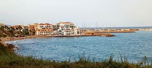 Roda de Bara Tarragona