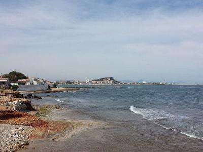Qué hacer en Alicante con niños