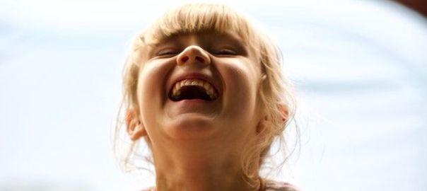 La salud dental de los niños