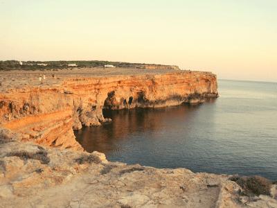 Qué hacer en Formentera con niños
