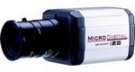 CCTV kamerás megfigyelő-rendszerek - Márkák és termékek - ELTSZER Kft.