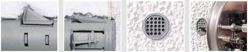 Felhasználási info 3 - 1159-50 - Kaiser mini készüléktartó
