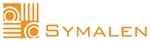 Symalen technológia - Márkák és termékek - ELTSZER Kft.