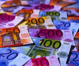 Pénz - bankjegyek