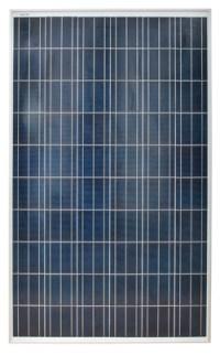Waris-ST-60 napelem - Napelem szerelés - megérkeztek a Waris napelemek cégünkhöz