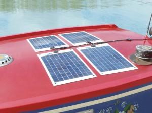 flexi-pv-narrowboat-2-1