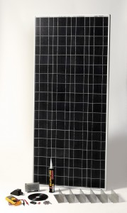 solar-motorhome-boat-kit-120wp-rs