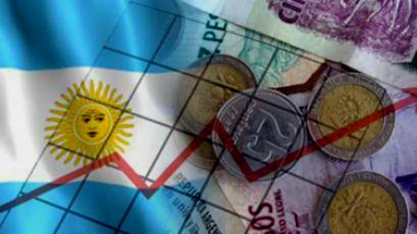 Resultado de imagen para economia en argentina