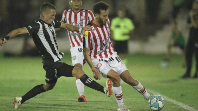 """Claudio Mosca: """"Sagra me pidió que espere un poco más"""" - Tucumán ..."""