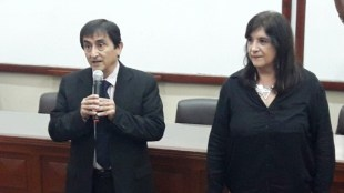 """Medical School Admission 2022: """"We want the beginning student to be aware of what they want"""" – Tucumán"""