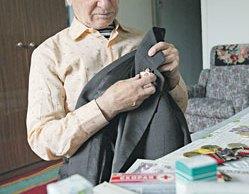 пожилые люди легче становятся жертвами мошенников