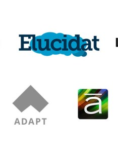 Authoring tool comparison also elearning tools and review rh elucidat