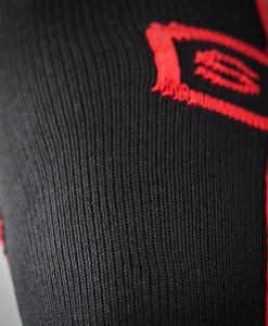 SBD Deadlift Socks - Detail 2