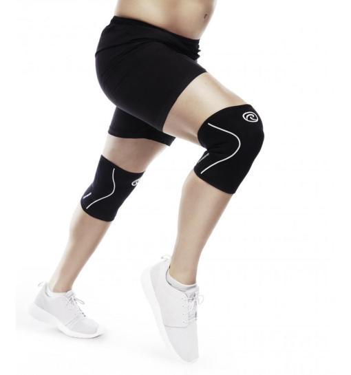 rehband 105206 Knee support