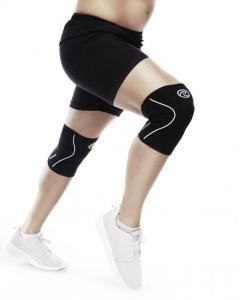 rehband 105206 Knee support