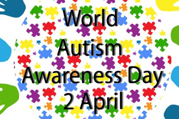 autism, eLuma