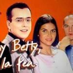 Repetición de 'Yo soy Betty la fea' subió el rating de RCN