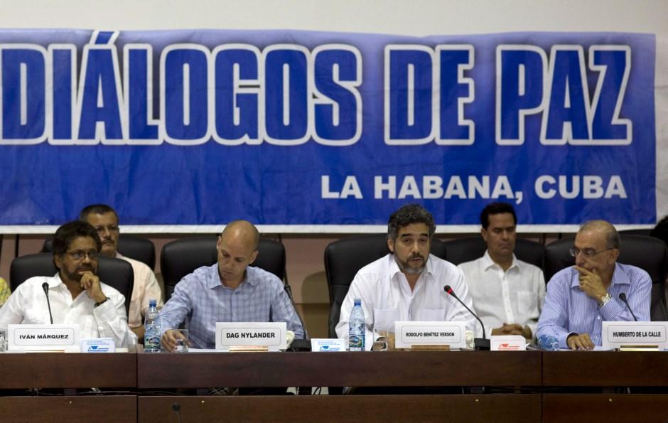 https://i0.wp.com/www.eluniversal.com.co/sites/default/files/201408/cuba_colombia_peace_talks.jpg