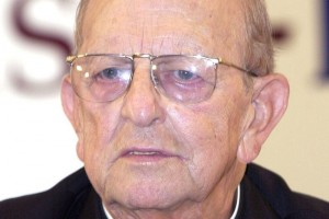 Former Vicar of Fr. Maciel, Legion of Christ Founder, removed from post