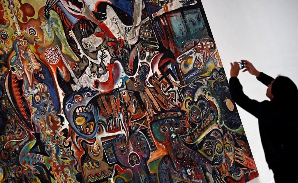 COI deportes jóvenes París 2024