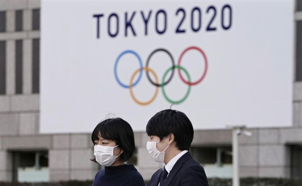 Juegos Olímpicos: La preocupación de la Gobernadora de Tokio
